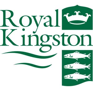 royal_kingston