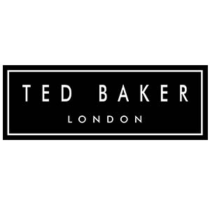 ted_baker_london